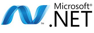 MS .net