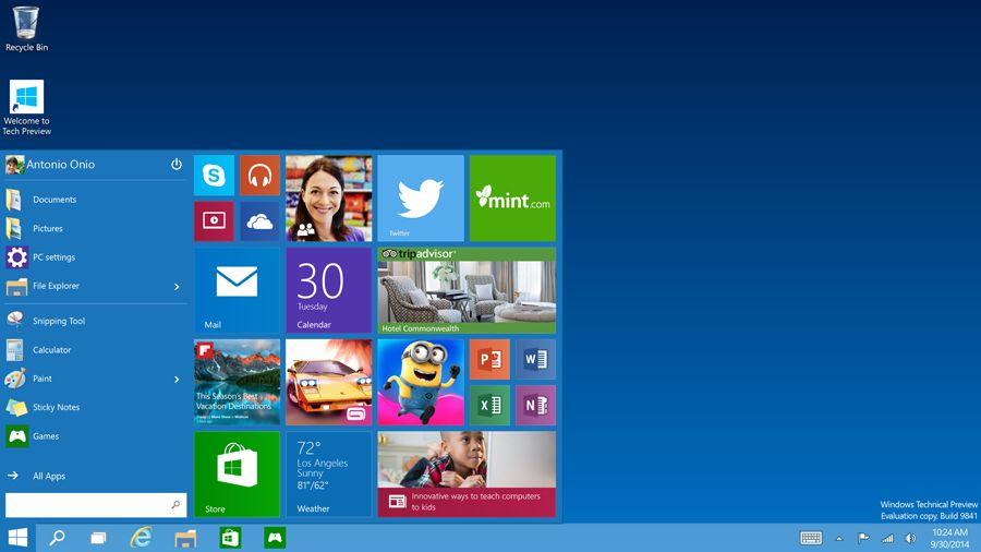 windows10-04-970-80